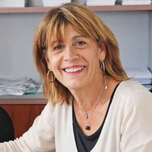 Rosa Gavilà
