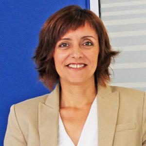 Katia Ibañez