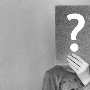 Las tres preguntas sobre el seguro de decesos que siempre quisiste hacer…