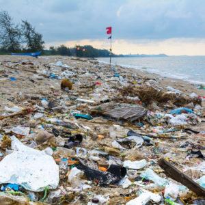 Agencia exclusiva Almudena Seguros Dénia incorpora una nueva máquina para el reciclaje de plásticos con premios